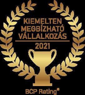 2021_magyar_kiemelten megbizhato